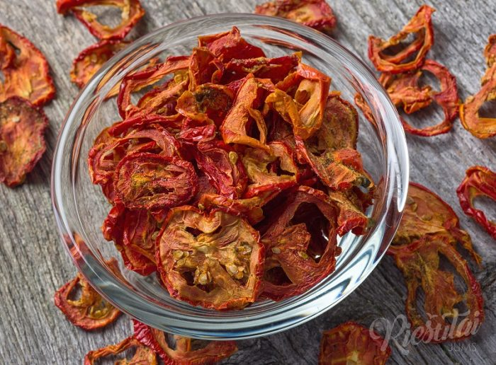 pomidor vidurzemio
